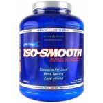 Iso-Smooth Protein Powder