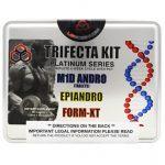 Trifecta Andro Kit Review