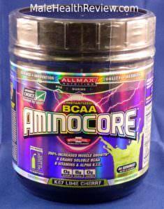 Amino Core