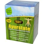 Ayurstate Prostate Supplement
