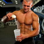Top-Rated Creatine