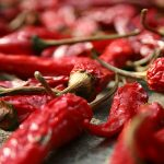 Study Links Spicy Foods and Testosterone
