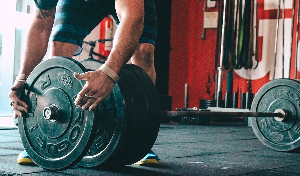 When Should You Increase Weight?