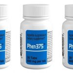 Phen375 Fatburner - A Superb Weight Loss Supplement For Men