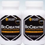 BioCreatine - Is It The Perfect Creatine Supplement?
