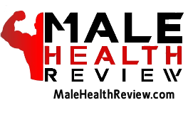Male Health Review