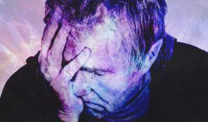 Andropause - Causes, Symptoms, and Treatments