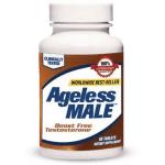 Ageless Male 12