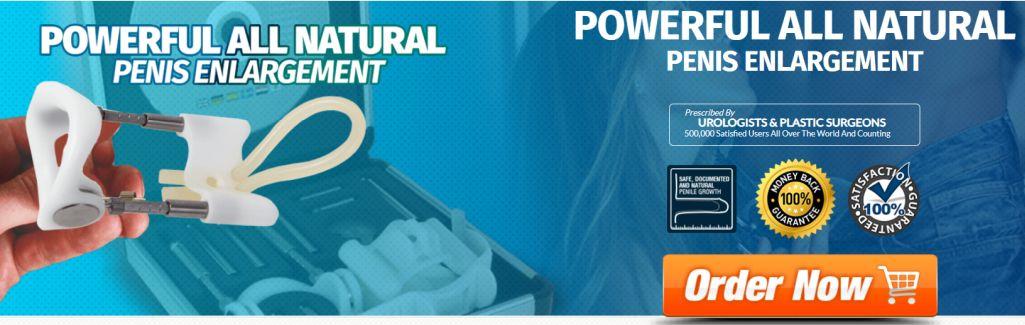 Product Webiste Image