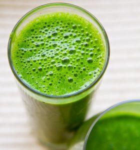 Organifi Green Juice 4