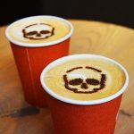 7 Common Caffeine Myths Exposed