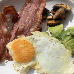 The Ketogenic Diet - What is it?