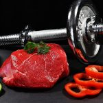 The Paleo Diet and Bodybuilding