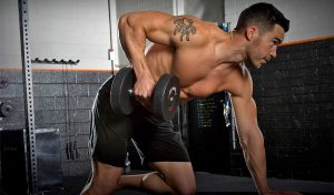 Boss Workouts - Like Having Your Own Fitness Coach