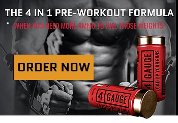 Nitrocut Ingredients Side Effects Amp More Male Health