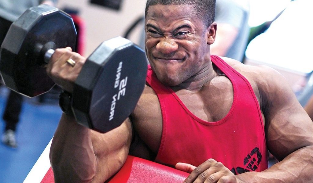 The Basics of Bodybuilding Supplements