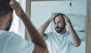 The Best Supplements for Hair Loss