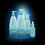 HairMax Density Bundle
