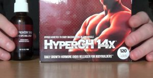 HyperGH 14X - The Real Deal or HyperBS?