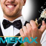 Semenax - The Secret to Producing Epic Money Shots