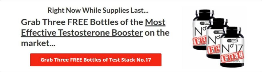 Test Stack 17