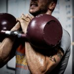 Does Working Out Affect Testosterone Levels?