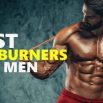 The Top 6 Best Fat Burners for Men