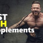 Best HGH Supplements for 2020 - The Top HGH pills and sprays for INSANE Results!