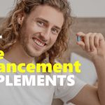Top 5 Male Enhancement Pills For MONSTER Performance!