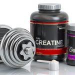 The Top 5 Best Creatine Supplements