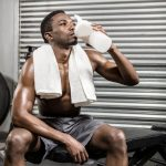 Top 3 Best Pre-Workout Supplements