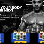 CrazyBulk Supplements Overview - Crazy Good or Just Plain Crazy?