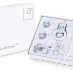 Phallosan Forte product photo